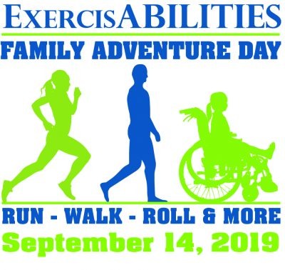ExercisAbilities to Host Largest Fundraiser of the Year at Ironwoods Springs Christian Ranch in September